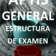 aptos general, aptis general modelo examen, examen aptis general, estructura aptis general, speaking aptis general, writing aptis general, preparar aptis general