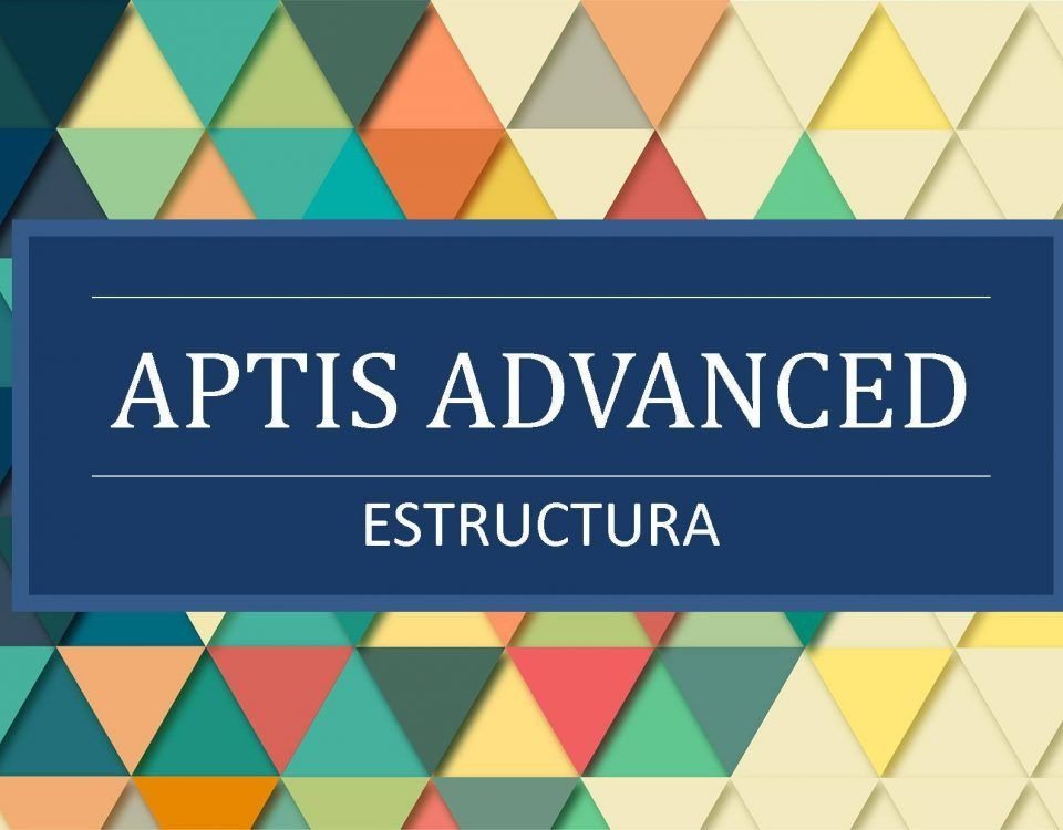 aptis advanced estructura, estructura aptis advanced, aptis advanced, partes aptis advanced, plantilla aptis advanced, aptis advanced examen pdf,aptis advanced modelo examen, aptis advanced modelo, aptis advanced speaking, aptis advanced writing, aptis advanced reading, aptis advanced listening, aptis advanced reading