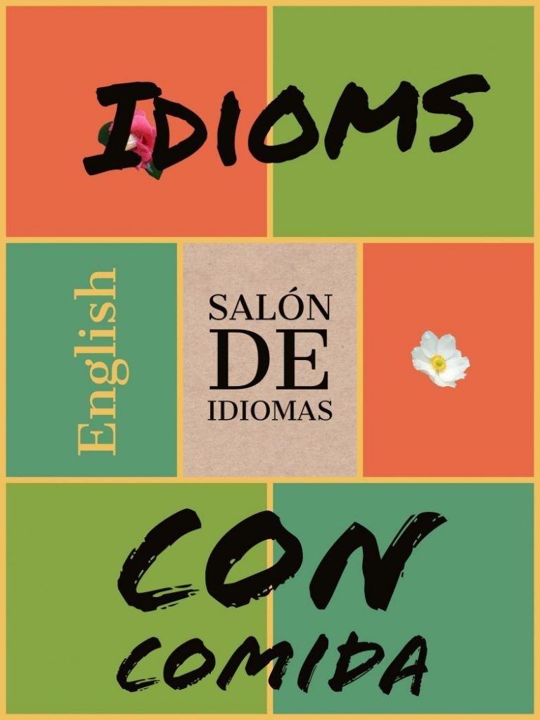 idioms frases hechas