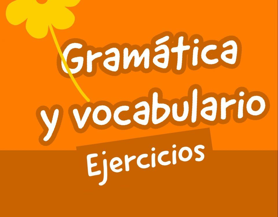 Gramática y Vocabulario Aptis General, clasea aptis general, aptis general, academia aptis general, aptis general b1, aptis general b2